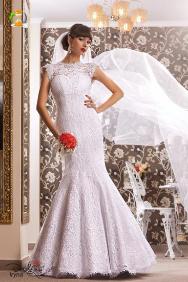 9f8a943001bff2a Прокат и аренда свадебных платьев, нарядов и костюмов в Украине.
